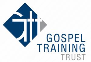 gtt-logo